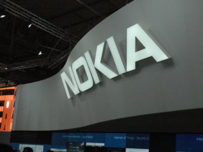 Nokia will Release a 4G Flip Phone