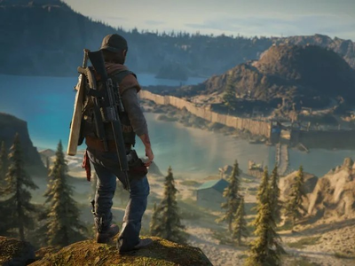 """On September 13, """"New Game+"""" and Two New Difficulties will Appear in Days Gone"""