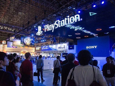 Sony Named the Games that will be Shown at the Tokyo Game Show 2019