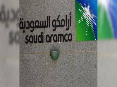 Saudi Aramco Will Retain Interest in LNG Projects in Russia