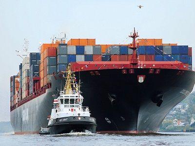 Китай освобождает 16 видов американских товаров от дополнительных тарифов
