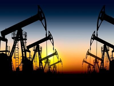 IEA Maintains Forecast for Oil Demand Growth for 2019-2020