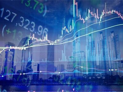 Market for Venture Transactions in Russia for Six Months Amounted to $ 248.1 Million