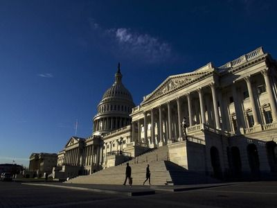 US House of Representatives Approves $ 250 Million Military Assistance to Ukraine