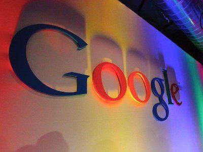 Google заявил о прорыве в сфере разработки квантовых компьютеров