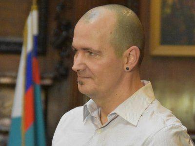 Отравленный в Эймсбери британец собирается подать в суд на российские власти