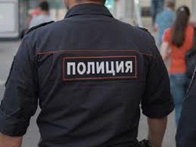 Мэр Новокуйбышевска покончил с собой после отставки