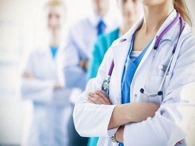 Врачи назвали болезни, которые страшнее онкологии