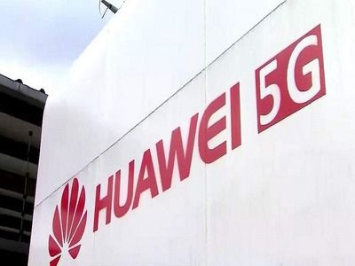Huawei Is Ready to Grant a Company from the USA a License for a Portfolio of 5G-Technologies