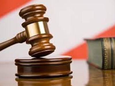 Следствие попросило освободить фигуранта «московского дела» Алексея Миняйло