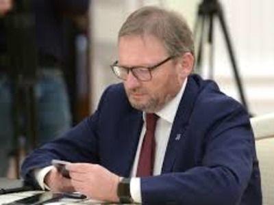 Бизнес-омбудсмен заявил о неготовности России к «четырёхдневке»