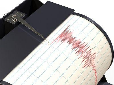 Стало известно о количестве пострадавших в результате землетрясения в Турции