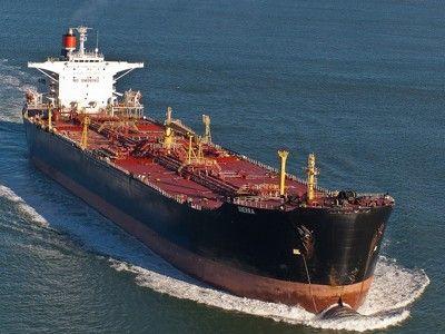 Цены на транспортировку нефти повысятся