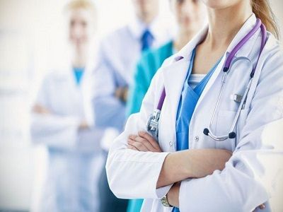 Медики рассказали о первых признаках рака печени