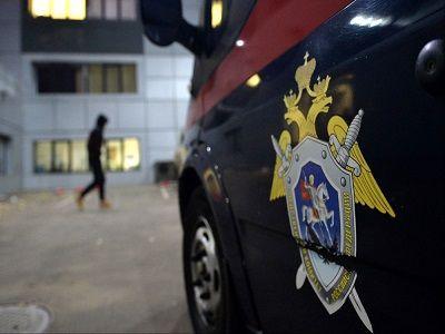 Сотрудник СКР скончался после нападения мужчины с ножом