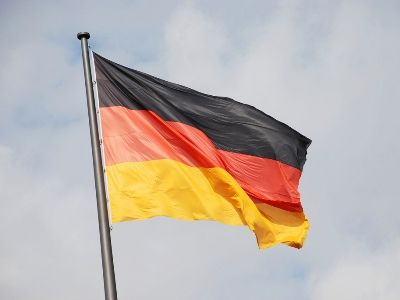 Most Residents of the Former GDR Are Dissatisfied with Life in Modern Germany