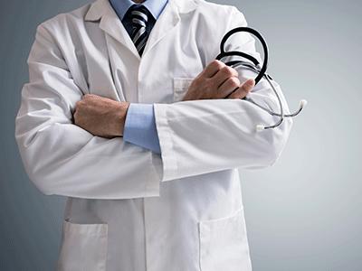 Названы профессии, которые вызывают диабет