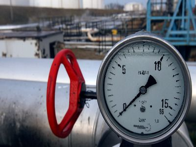 Polish Government Announced Timing of Rejection of Gas from Russia