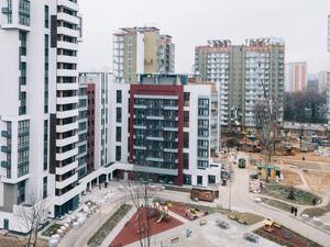 Недвижимость в Москве подешевела