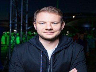 DJ Smash простил экс-депутата и промоутера, которые его избили