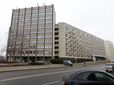 Belarus Estimated Its Losses from Tax Maneuver in Russia in 2020