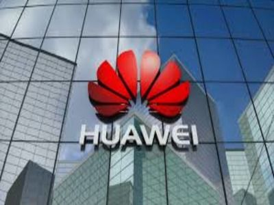Media: Germany Is Going to Allow Huawei to Participate in Implementation of 5G