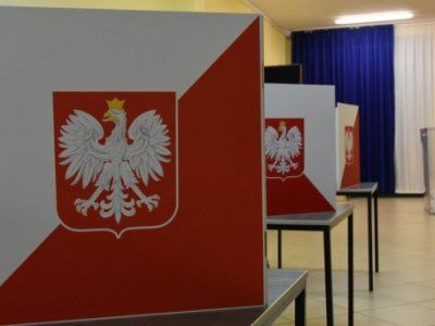 """The Ruling """"Law and Justice"""" Party Won Parliamentary Elections in Poland"""