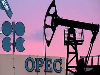 In First Half of October Russia Reduced Oil Production under OPEC+ by 84% of Quota