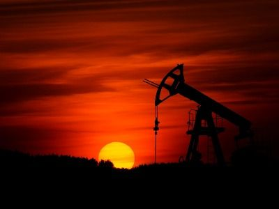 Oil Prices Are Growing after a Two-Day Fall