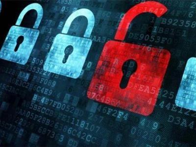 В Совбезе предупредили о планируемых хакерских атаках на Россию из-за рубежа