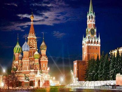 Дипломат из Франции считает, что Россия снова обрела статус мировой державы