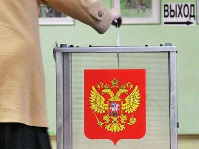 Численность избирательных округов на Дальнем Востоке может возрасти к выборам 2021 года