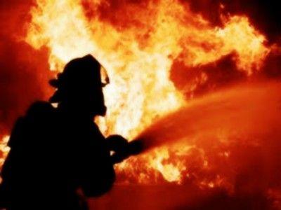 50 тысяч человек эвакуируют в Калифорнии из-за пожаров
