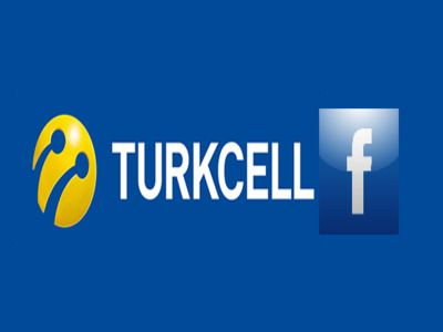 Former Facebook and Turkcell Top Managers Appointed as Veon Operating Co-Directors