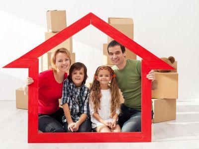 Некоторые банки отказываются принимать материнский капитал в качестве первоначального взноса по ипотеке