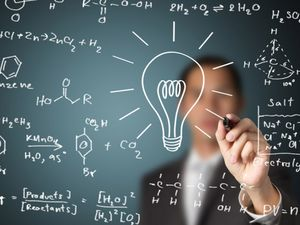 Депутат Госдумы рассказал, почему наука России отстаёт от зарубежных стран