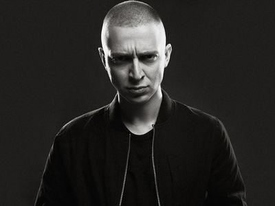 Рэпер Oxxxymiron и фигурант «московского дела» записали совместный трек