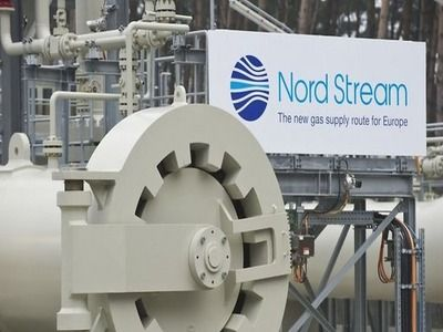 Bundestag Doesn't Accept Amendments to EU Gas Directive for Nord Stream 2