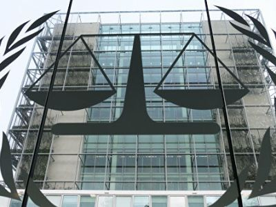 International Court in the Hague Overruled Russian Objections to Ukrainian Lawsuit