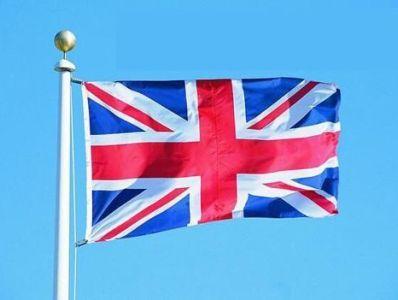 Группу российских предпринимателей назвали «угрозой британской демократии»