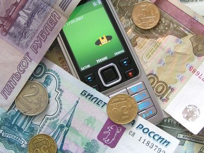 В 2020 году увеличится стоимость мобильной связи