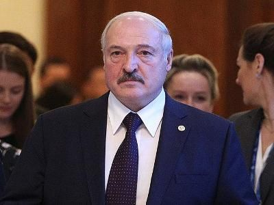 Lukashenko Told about Possibility of Abolition of Death Penalty in Belarus