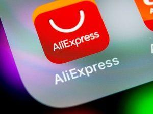 Россияне потратили свыше 17 млрд рублей на распродаже AliExpress