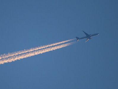 Российские СМИ сообщили, что решение о возобновлении авиарейсов в Египет отложено