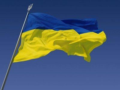 На Украине хотят разрешить гражданам менять отчество