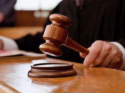 Суд арестовал экс-депутата из Хабаровска по делу об убийстве