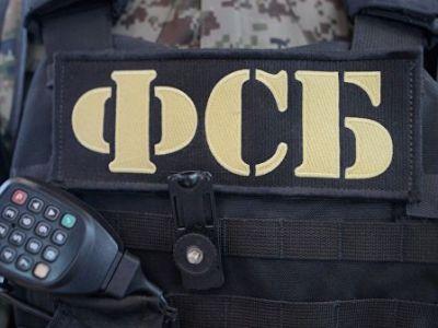 В Ростовской области военного заподозрили в работе на украинскую разведку