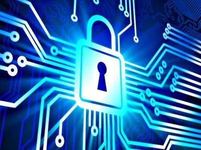 Internet Creator Calls to Make It Safe
