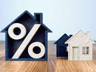 По мнению экспертов, в РФ скоро начнут падать ставки по ипотеке