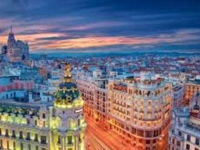 В WWF заявили о важности для бизнеса климатических переговоров в Мадриде